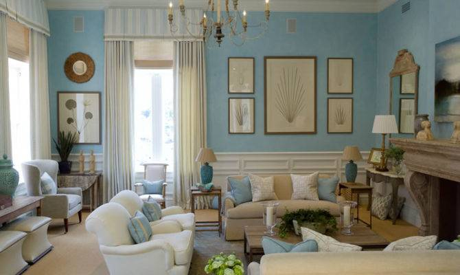 English Country Decorating Styles Room Ideas Home