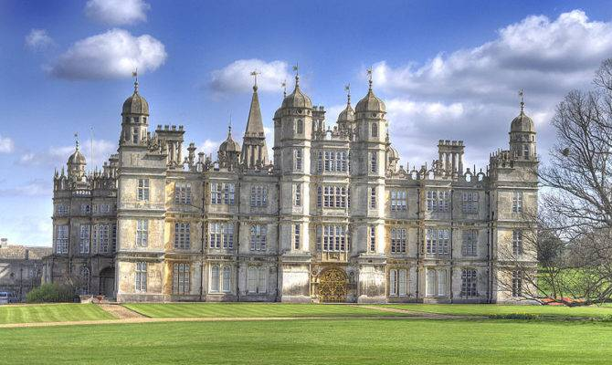 English Country Houses Abagond
