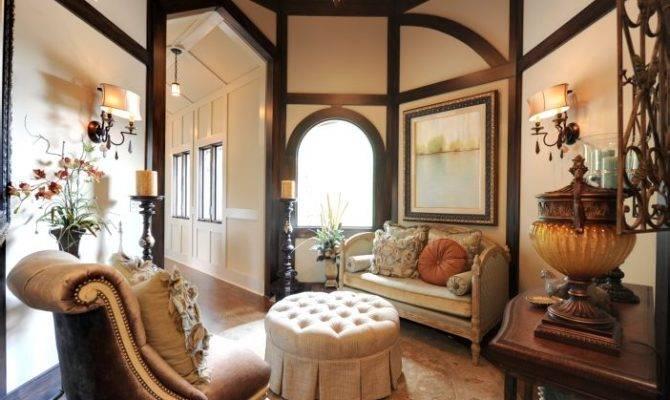 English Country Living Room Design Ideas Inspiration