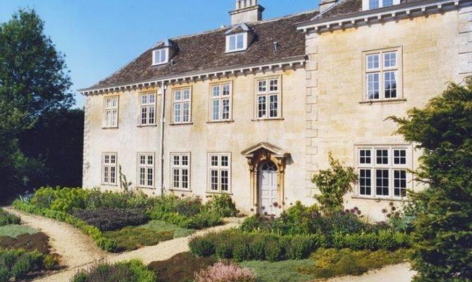 English Manor House England Pinterest