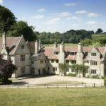 English Manor Houses Beautiful Country Lovely