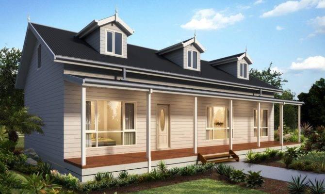Enjoy Best Range Quality Modular Homes Victoria