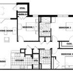 Enlarge Floor Plans Floorplans Buildings