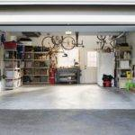 Ensure Long Lasting Concrete Garage Floor