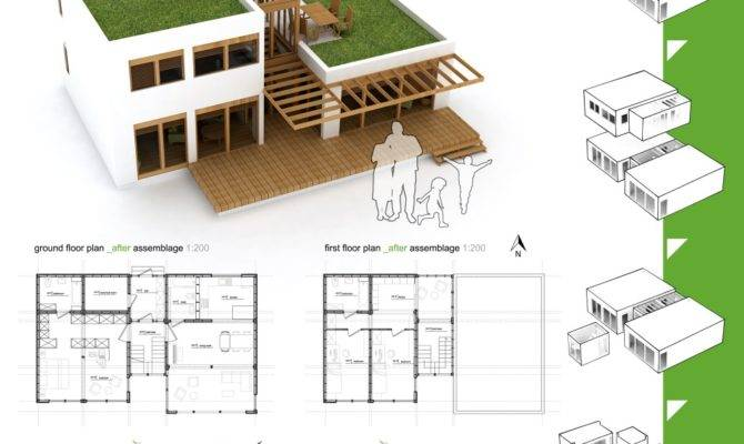 Environmental Home Design Awesome