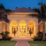 Eplans Italianate House Plan Elegant Square Feet