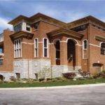 Eplans Italianate House Plan Top World Square Feet