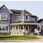 Eplans Victorian House Plan Charming Country Traditional
