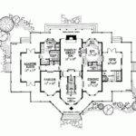 Eplans Victorian House Plan Farmhouse Square Feet