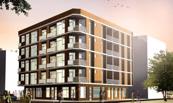 Estate House Plans Interior Desig Ideas Print Clipgoo