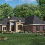 Europe Modern House Design American Architectural