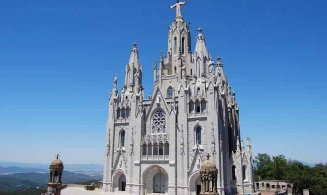 European Churches Cathedrals