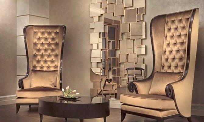European Furniture Los Angeles