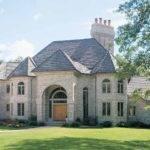 European Home Design Modern Diy Art Designs