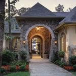 European Home Plans Style Designs