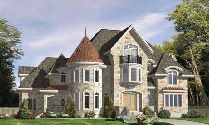 European House Plans Home Design Ideas