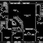 Evans Homes Floor Plans