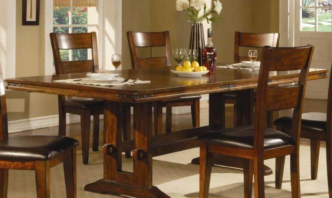 Everyday Dining Table Decor Pileshomeremedy Formal