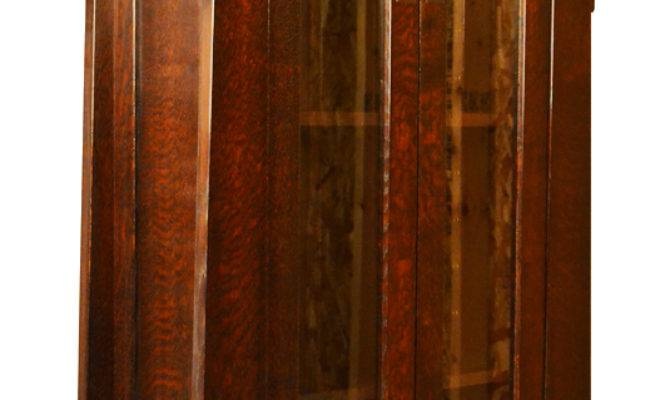Excellent Craftsman Style Bookcases Yvotube
