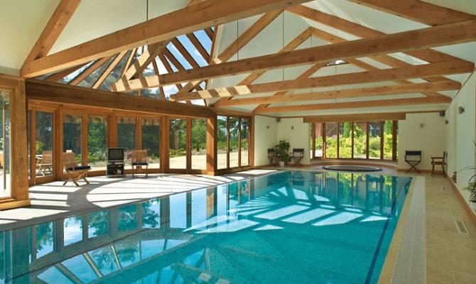 Excellent Designs Indoor Swimming Pools