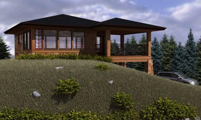 Excellent House Plans Lot Windows Ideas
