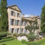 Exceptional Country House Provence Hectares