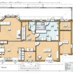Exciting Pics Above Section Eco Friendly House Plans
