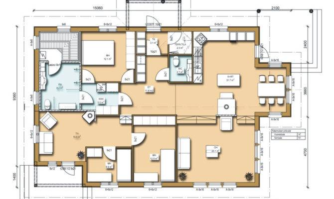 Exciting Sustainable House Plans Victoria Photos Simple