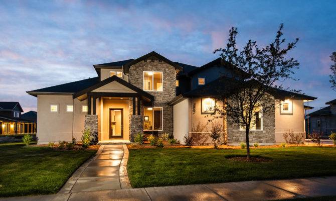 Exclusive Custom Home Builder Leads Lead