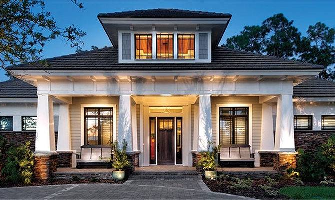 Exclusive Home Design Plans Sater Collection Houseplans