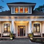 Exclusive Home Design Plans Sater Collection