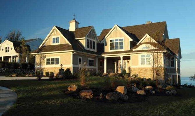 Exclusive House Plans Eplans Top Designers