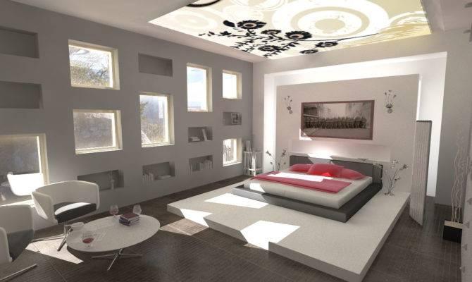 Exclusive Interior Bedroom Ideas Home Design Alternative