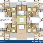 Expat Properties Ltd Genesis Alandi Pune