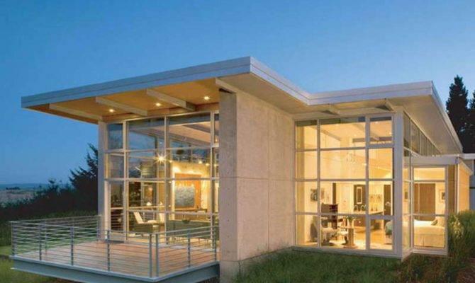 Explore Architectural Diversity Different House