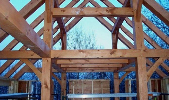 Explore Elegance Comfortable House Plan Loft