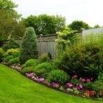 Explore Garden Design Backyard More
