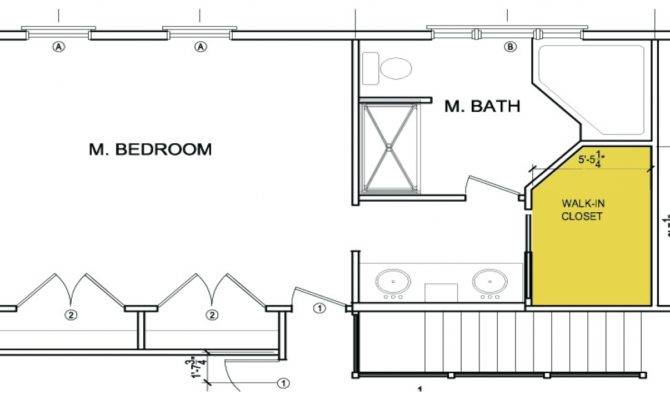 Exquisite Master Bedroom Closet Layout Roselawnlutheran