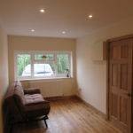 Extensions Colchester Builders Lexden Ltd