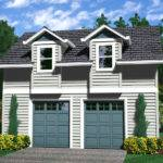 Exterior Garage Ideas Plans Bonus