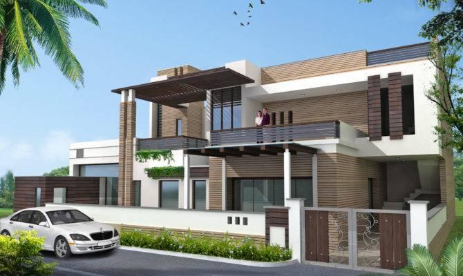 Exterior Home Design Instagram