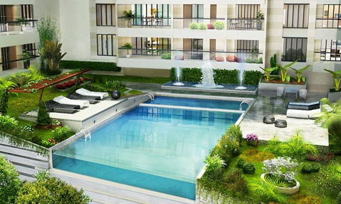 Exterior Tremendous Rooftop Swimming Pools Ideas Make