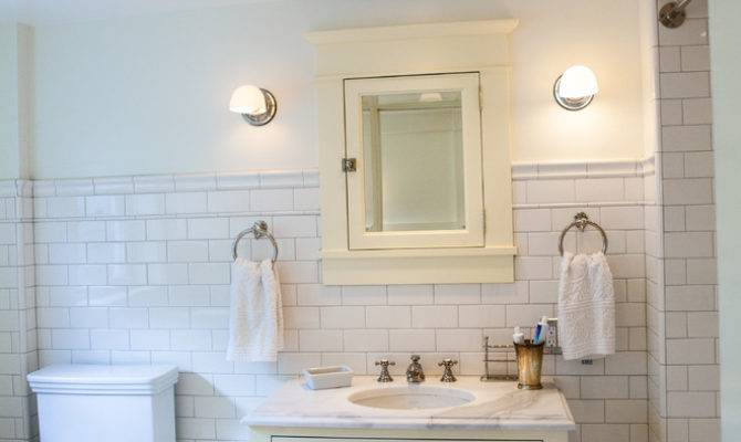 Exterior Wall Vent Covers Craftsman Style Bathroom