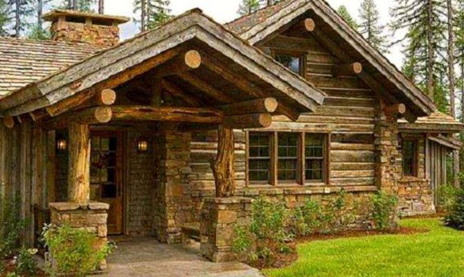 Exterior Wood House Design Pixshark