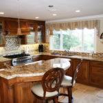 Extra Large Kitchen Island Designs Big Lots Black