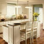 Extra Large Kitchen Islands Seating Wolfley