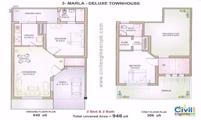 Extraordinary House Map Drawing Maxresdefault