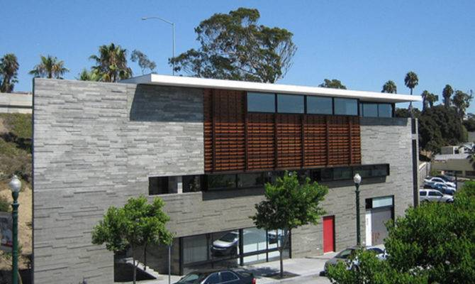 Extreme House Designs Minimalist Design