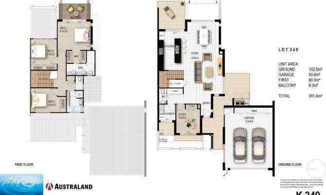 Fabulous Architectural Design Floor Plans