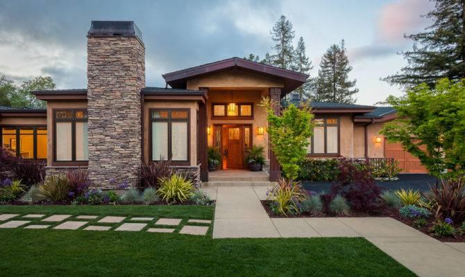 Fabulous Country Homes Exterior Design Home